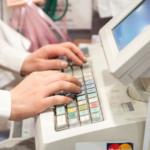POSレジの使い方を徹底解説|業務の効率化と管理に効果あり!