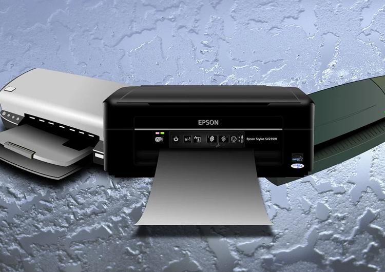 場所を選ばず印刷できるモバイルプリンター!メリット・デメリットや選び方、おすすめ5選をご紹介