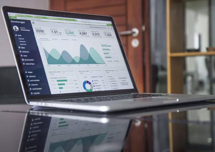 POSレジデータを最大限に活用しよう。データを活かす分析方法も要チェック