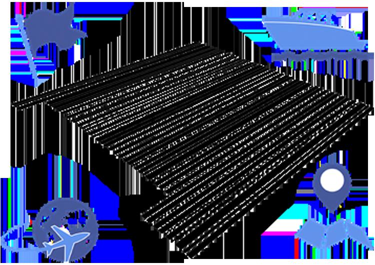 POSレジのバーコード登録を徹底解説!バーコードリーダーの種類や選び方もご紹介