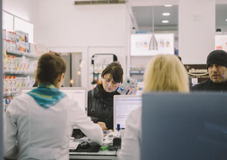 医療現場にPOSレジを導入しよう。メリットや注意点、おすすめPOSレジをご紹介