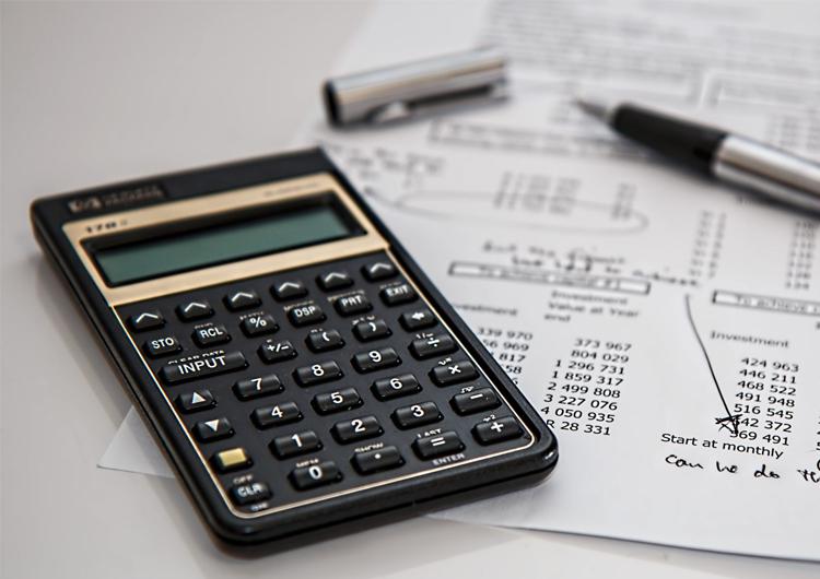 クラウド会計とは?メリットや導入の際の注意点など徹底解説