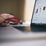 売上管理とは?正しい方法とPOSレジでの管理の仕方を解説