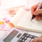 2019年導入の軽減税率をPOSレジで適用する方法