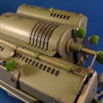 ipadPOSレジの特徴や周辺機器との連携など徹底解説|サービス比較あり