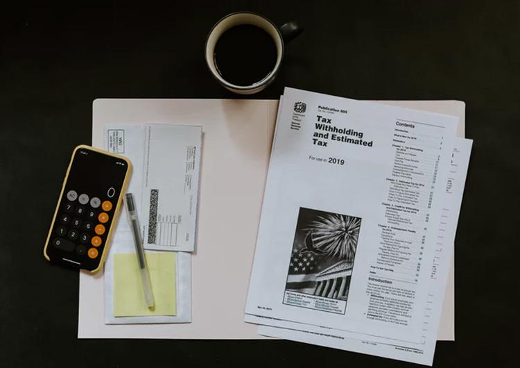 軽減税率対策補助金とは?事業者要件や補助額、申請方法などを徹底解説※2019年8月28日度手続き要件緩和追記