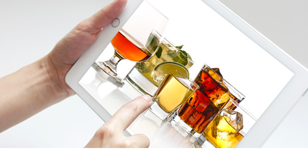 居酒屋経営に役立つPOSレジの「3つの機能」とは?