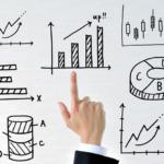 POSデータの分析方法とは?実際の活用事例までご紹介!