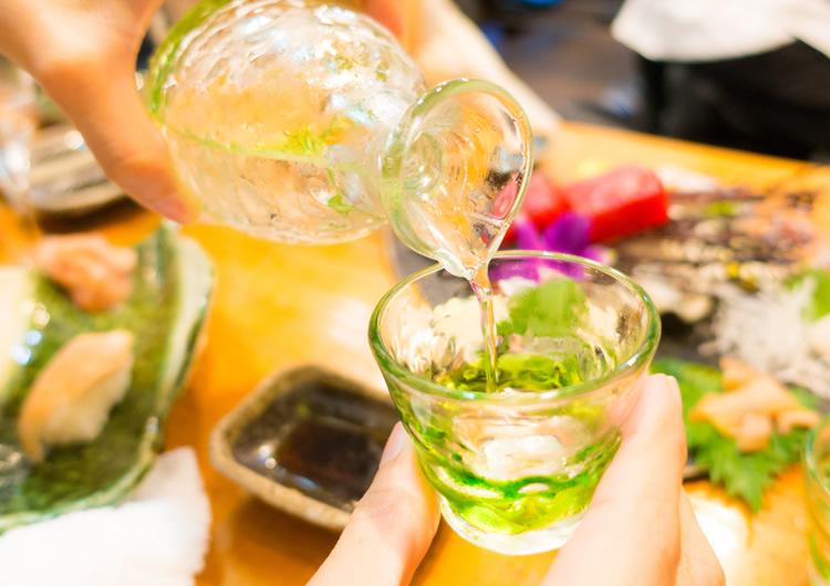 居酒屋経営にはPOSレジがおすすめ!メリットや導入時の流れも紹介