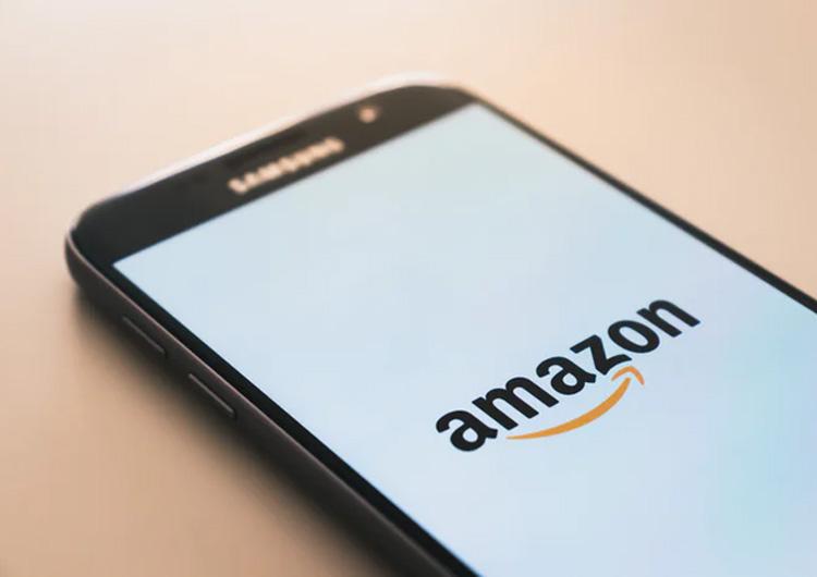 無人コンビニの先駆け・Amazon goとは?仕組みやメリット、課題などを徹底解説
