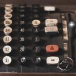 据え置き型POSレジメーカーを徹底解説!価格や機能、連携機器などをチェック