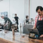飲食店向けPOSレジ10選!POSレジの種類や飲食店向け機能などを解説